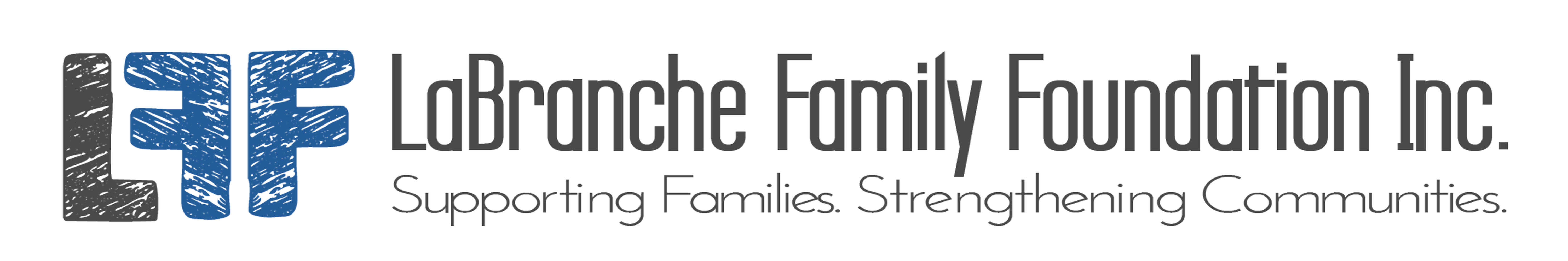 LaBranche Family Foundation